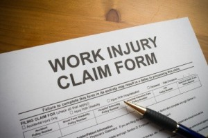 Northern California Workers Compensation