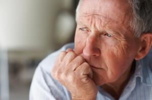 Northern California Nursing Home Neglect Injury